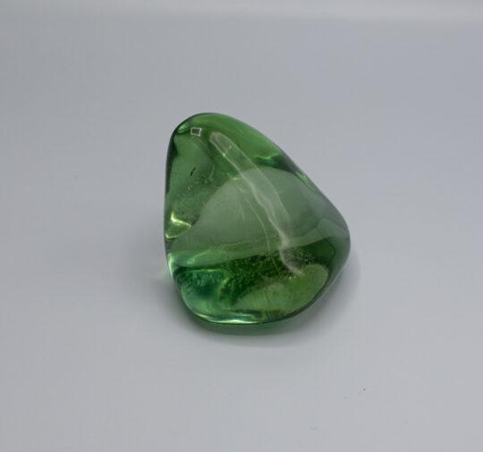 Andara Crystal 4