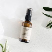 Free The Spirit Aromatic Mist