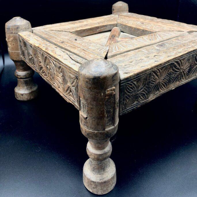Altar Antique Indian
